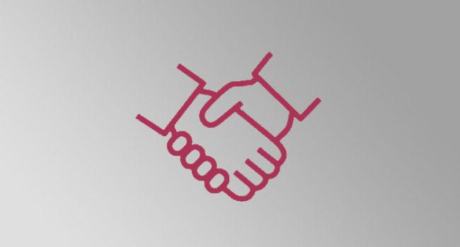 Handshake_v